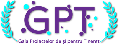 logo-GPT