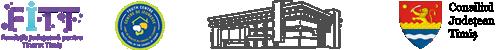 logo-gala-parteneri