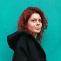 Andra-Maria Popescu-Dobre - Responsabil Comunicare, Agenția Națională pentru Programe Comunitare în Domeniul Educației și Formării Profesionale