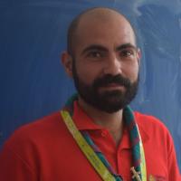 Andrei Dobre - Ofițer de monitorizare și evaluare, Romanian Angel Appeal