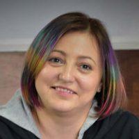 Diana Sabo - Președinte, Asociația DEIS