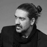 Laurențiu Pleșa - Director, Teatrul pentru Copii și Tineret