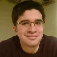 Vlad Icleanu - Președinte, Cluj Startups